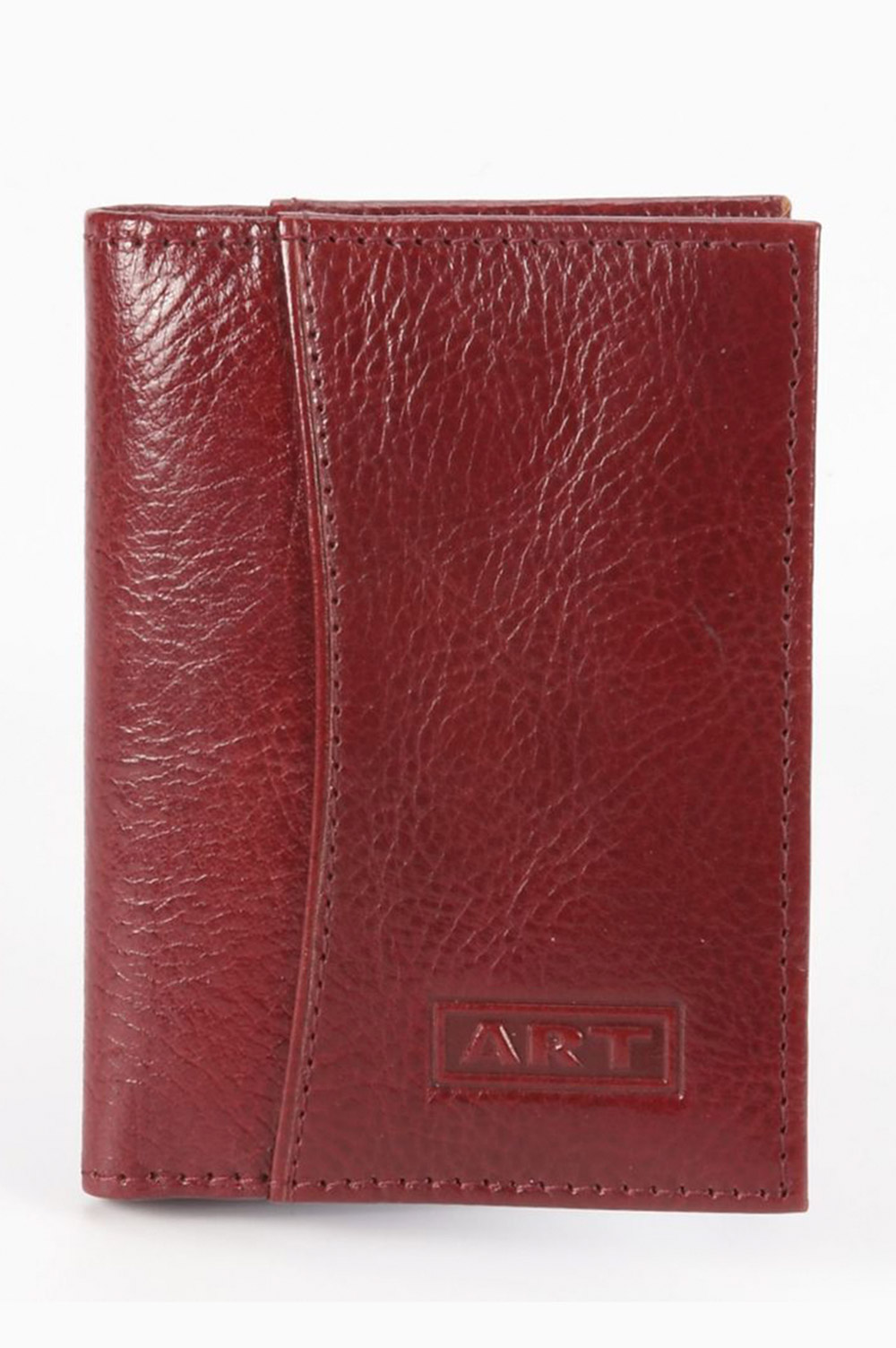 Art Bordeaux Card holder - 414645
