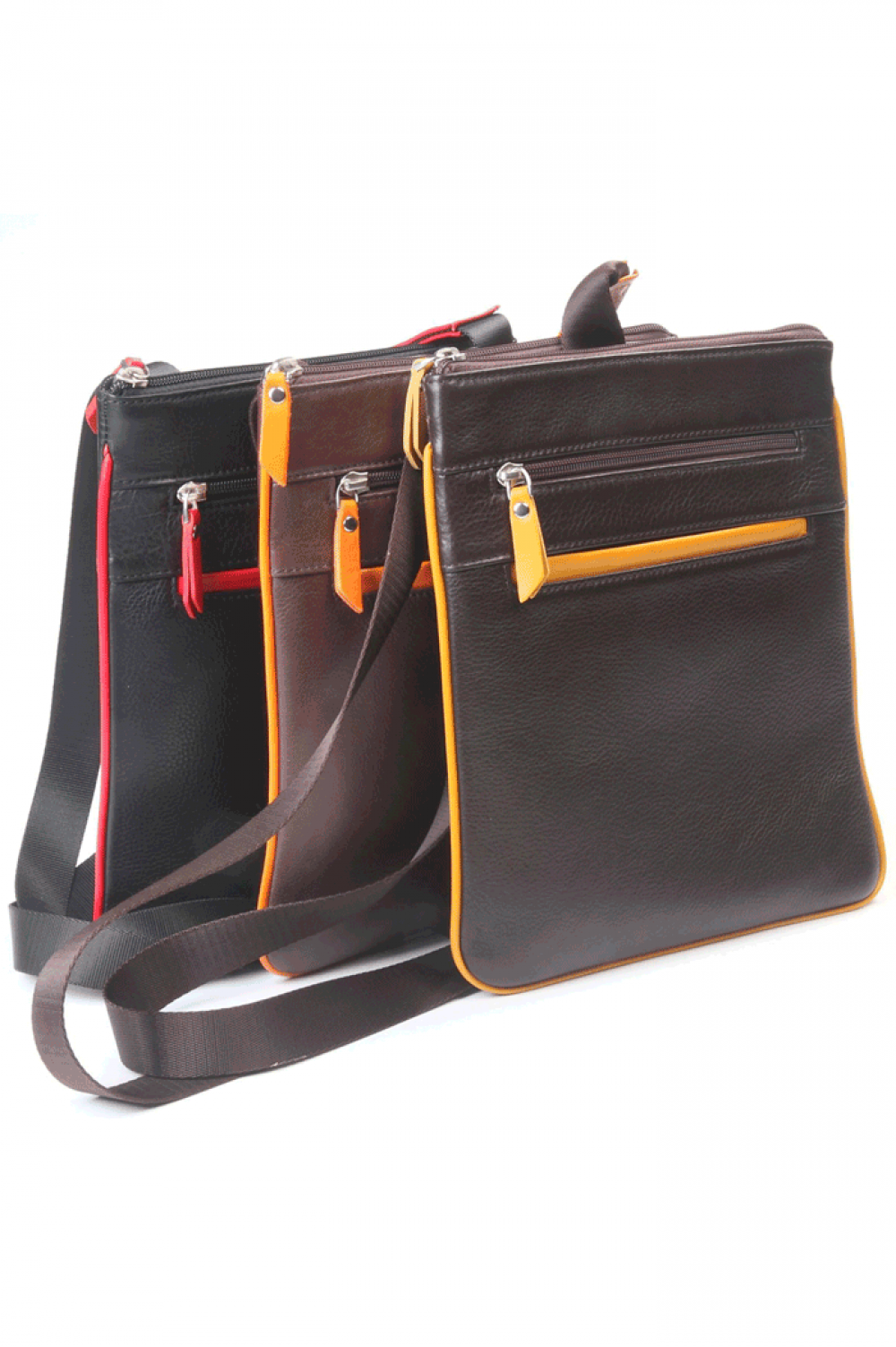 Sport Bag for iPad with pockets - 217681