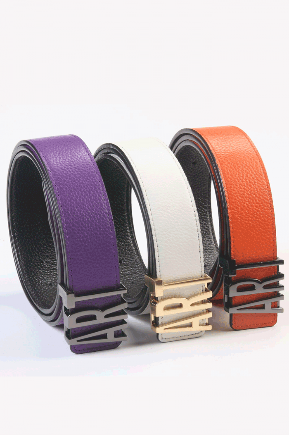 Women Belts