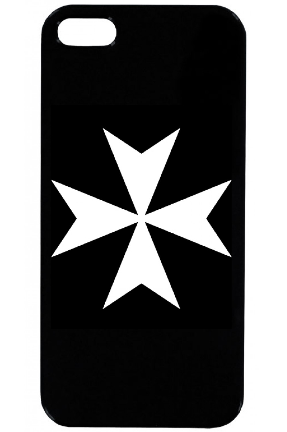 Phone Case - Sovereign Order of Malta 1