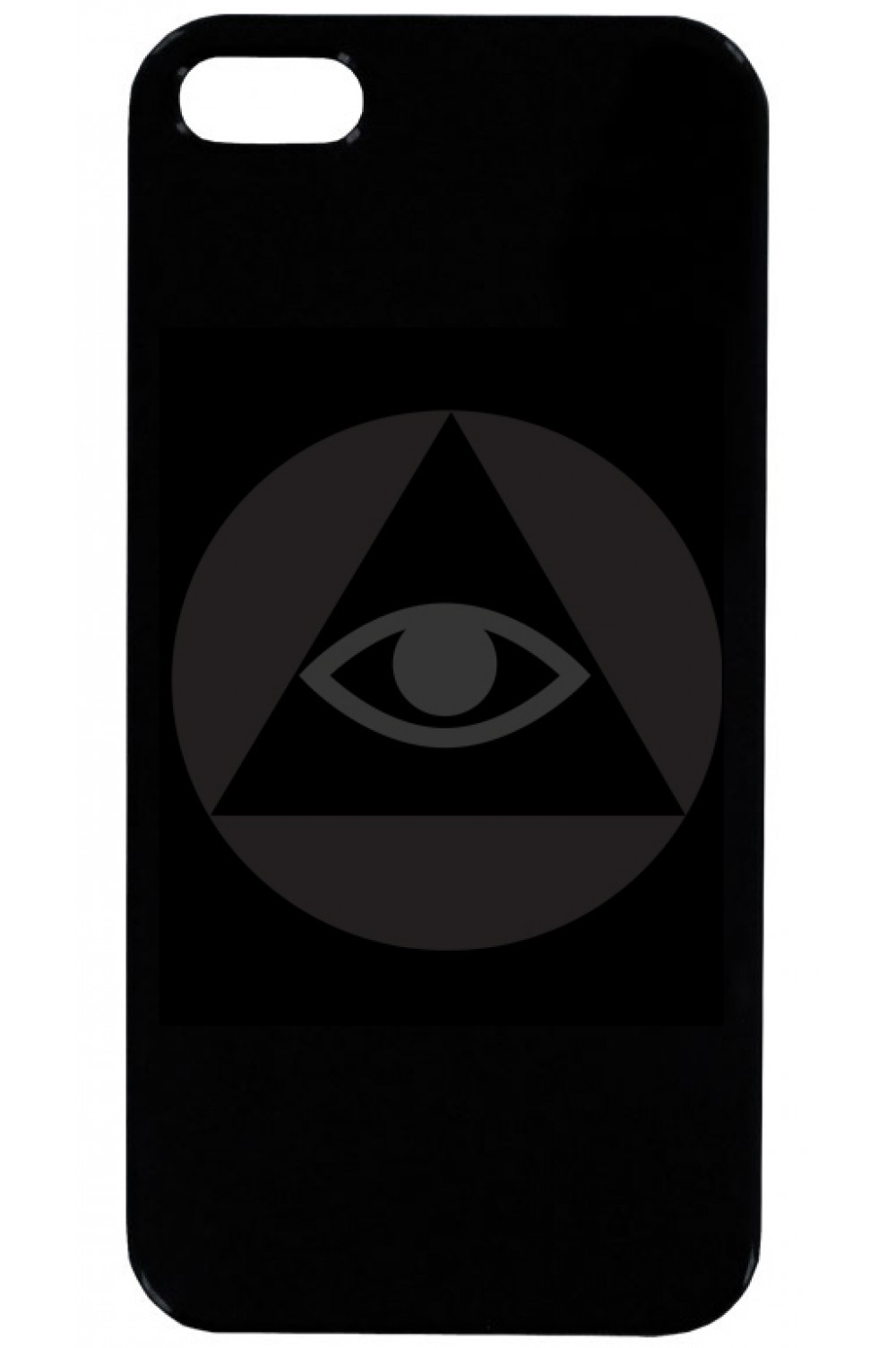 Phone Case - Masonic Symbol 3