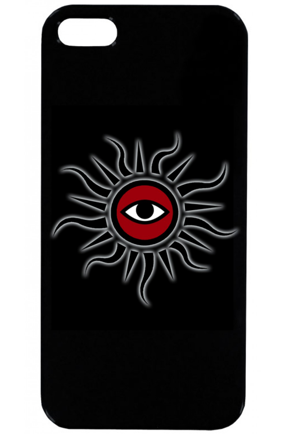 Phone Case - Masonic Symbol 4