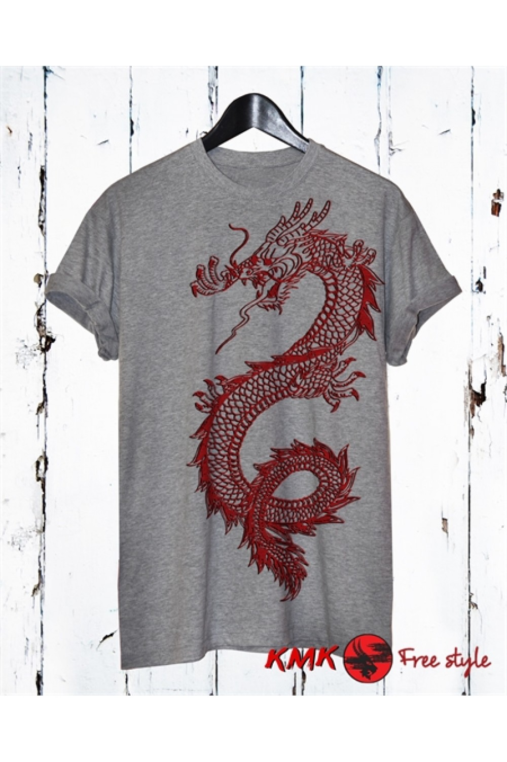 BRUCE LEE Dragon Printed T shirt | Dragon Tanktop | Bruce Lee Dragon Tee | Motivation Shirt