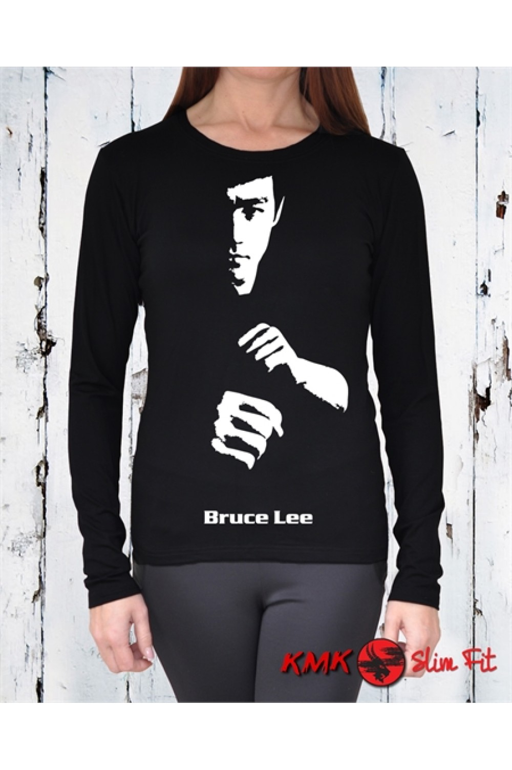 BRUCE LEE 5 Printed T shirt | Bruce Lee Tanktop | Bruce Lee Tee | Motivation Shirt
