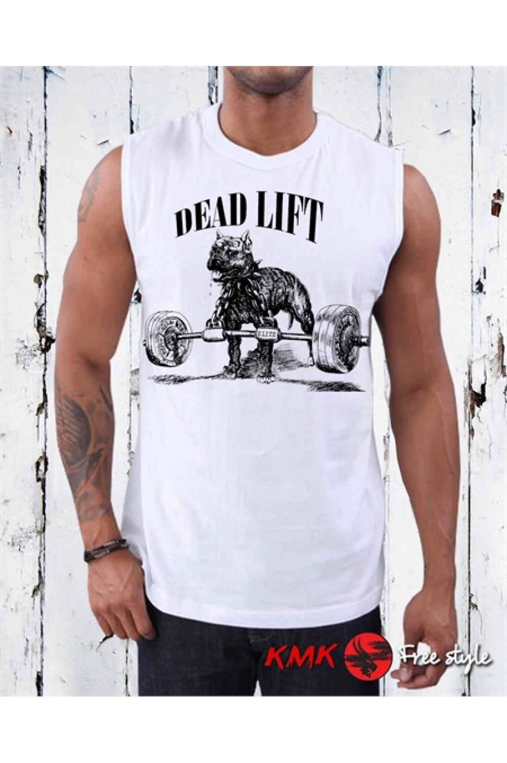 0ff8c46c16 Personal Trainer Printed T Shirts - DREAMWORKS